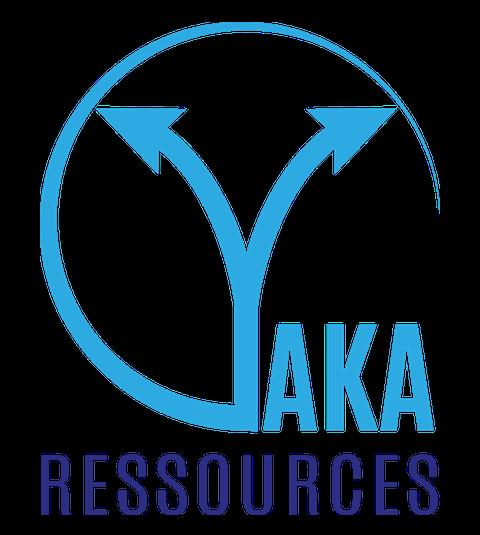 Yaka-ressources.com